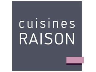 CUISINE RAISON : cuisiniste