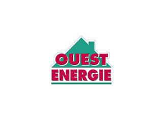 Ouest Energie