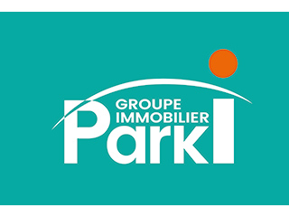 Parki immobilier