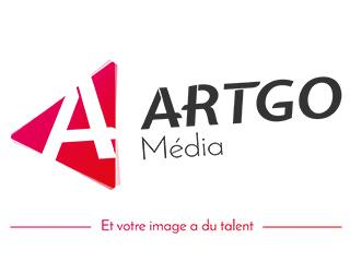 ARTGO Média