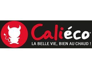 CALIECO : poêle de chauffage