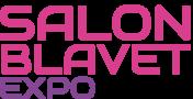 Salon Blavet Expo
