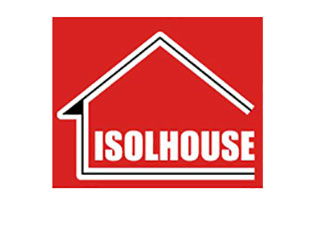 IsolHouse