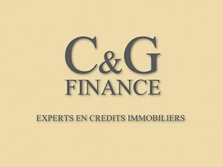 C&G Finance