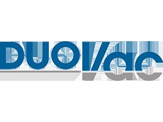 Duovac