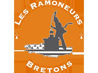 Ramoneurs Bretons
