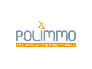 Polimmo