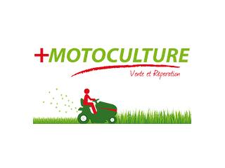 Plus Motoculture